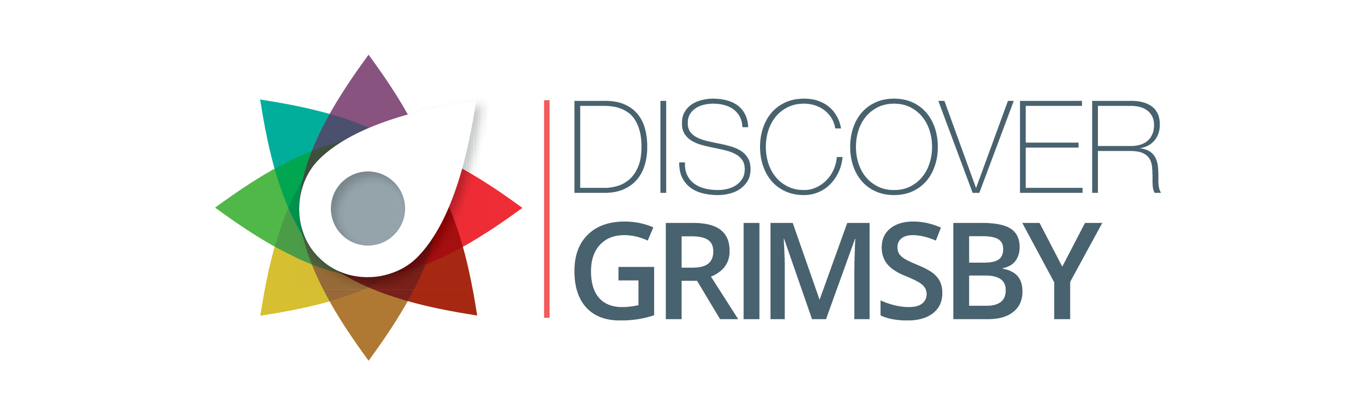 DiscoverNEL Grimsby