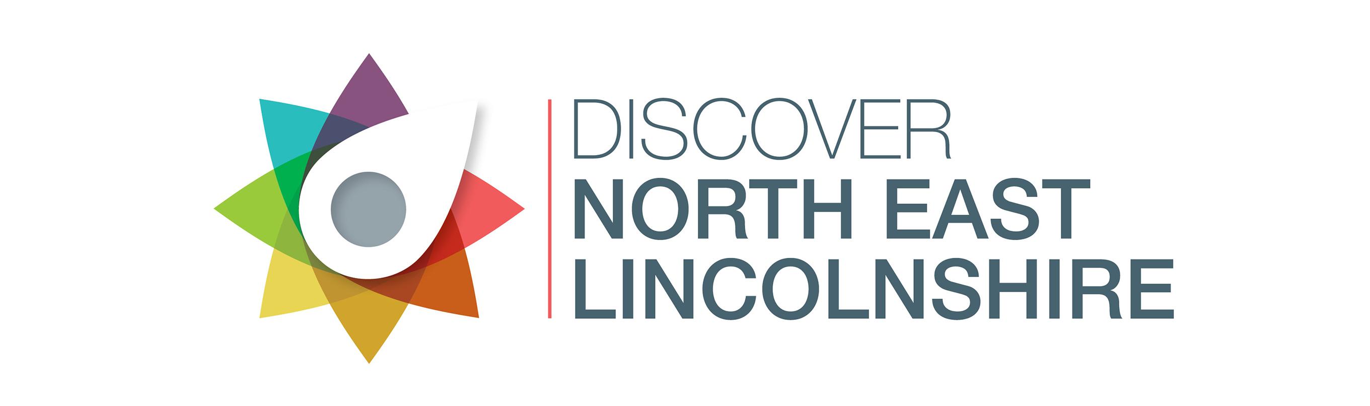 DiscoverNEL logo