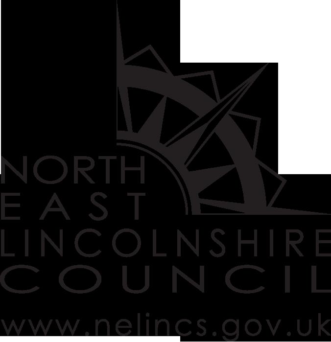 NELC logo