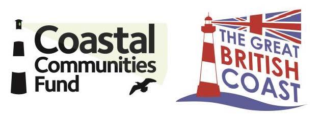 CostalNEL logos